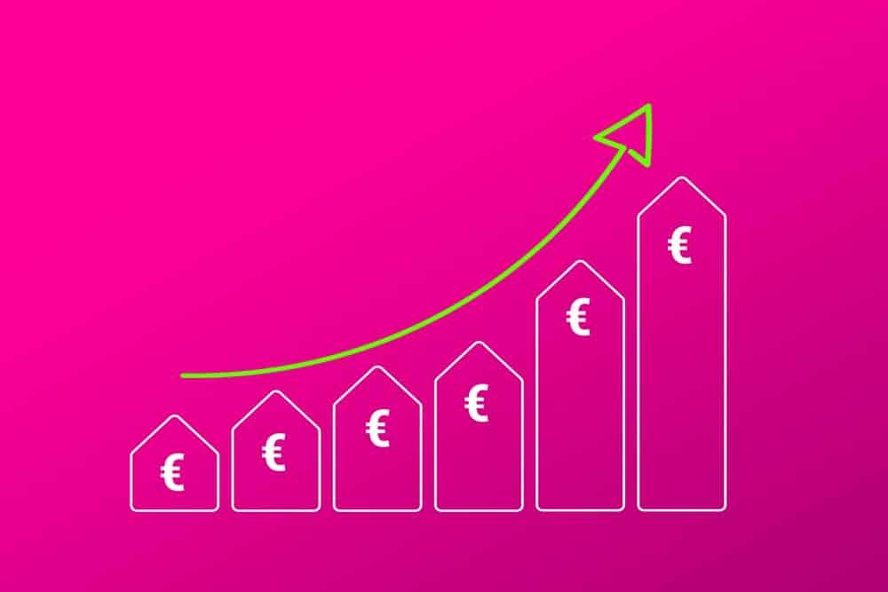 Verkopen Nieuwsb 06 Woningprijzen Blijven Stijgen